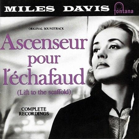 Miles Davis_trilha_sonora