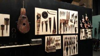 Museu02