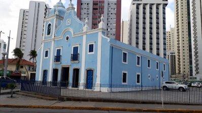 Recife003