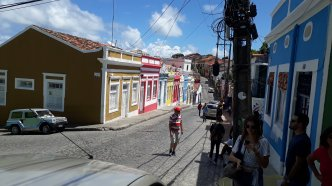 Recife008