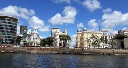 Recife02