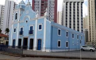 Recife05