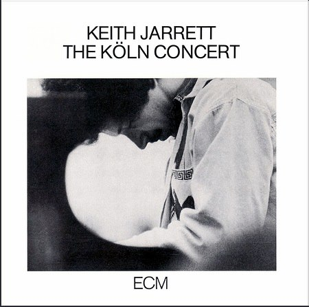 Keith_Jarrett