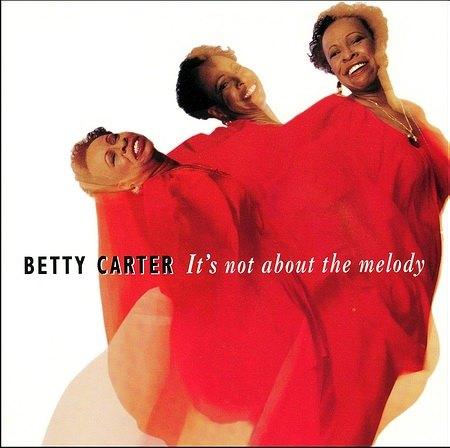 Betty_Carter