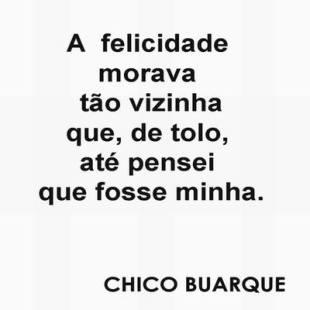 chicob2