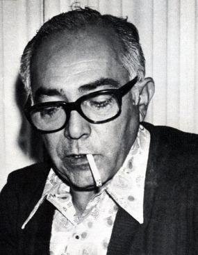 Gabriel Garcia2