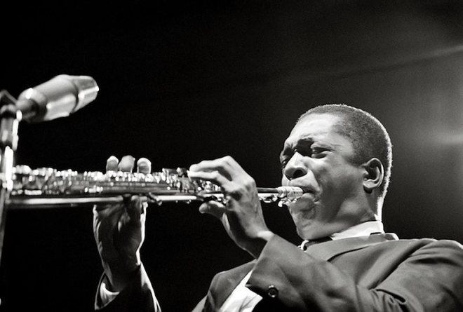 jazz12_Coltrane