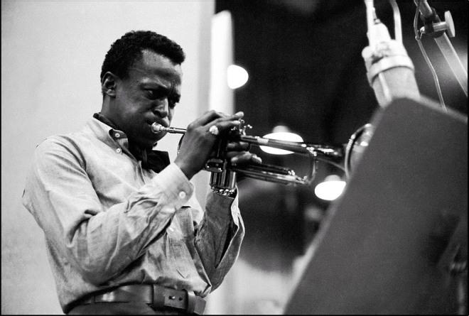 jazz12_Miles