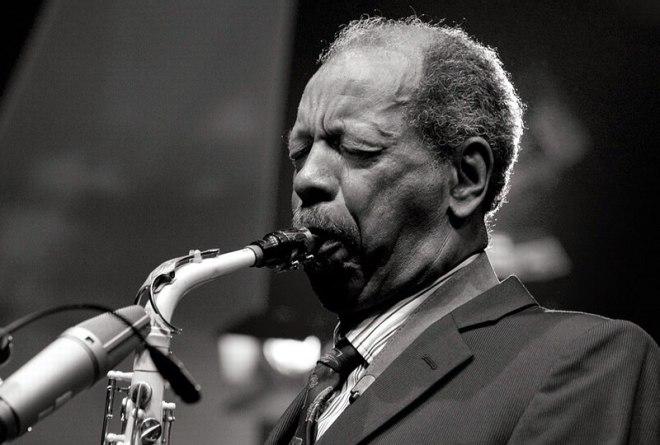 Jazz12_Ornette