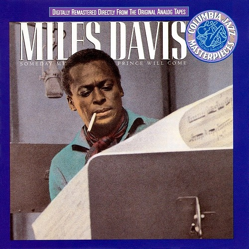 MilesDavis_Someday
