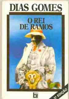 Rei de Ramos