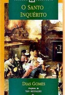 Santo_Inquerito