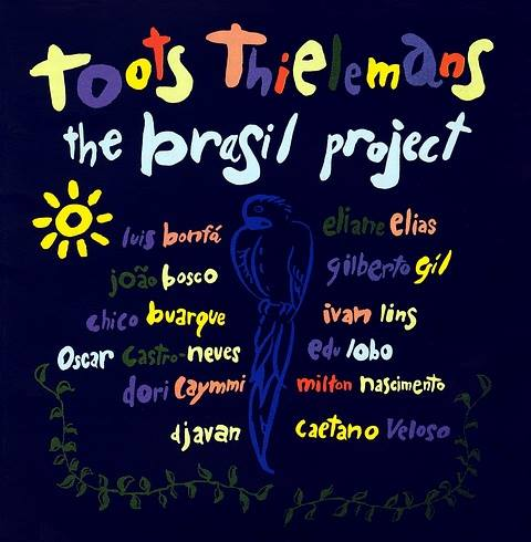 Toots_BrasilProject