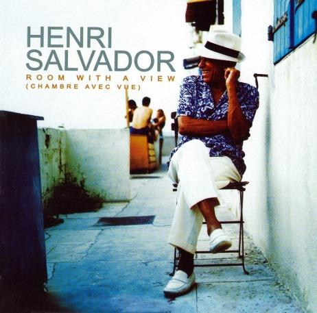 HenriSalvador1
