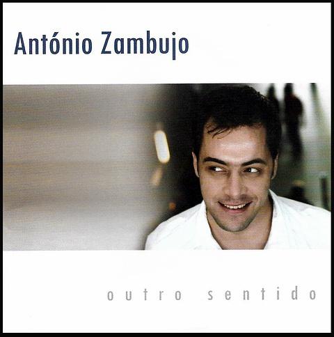 Antonio_Zambujo