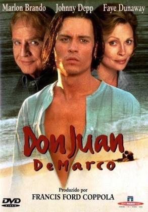 Don Juan01
