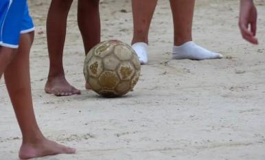 futebol_1