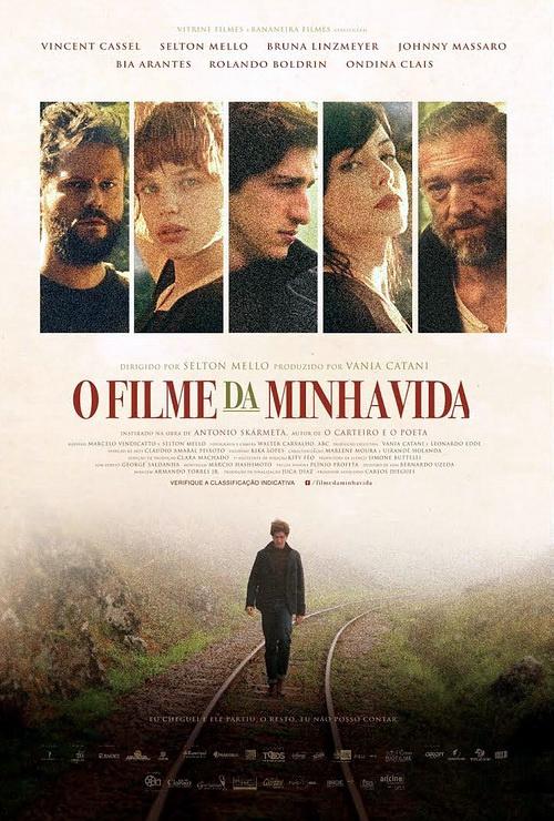 o_filme_da_minha_vida1