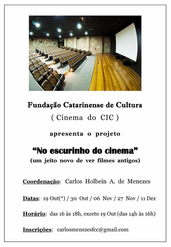 Oficina_CinemaCIC_Carlos