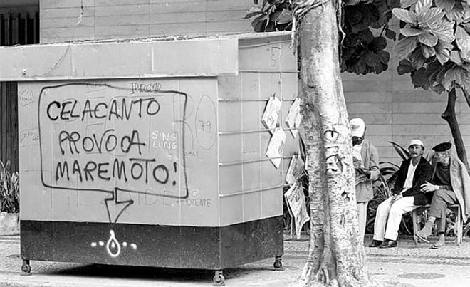 Celecanto_maremoto