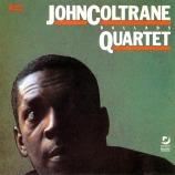 Coltrane_Ballads