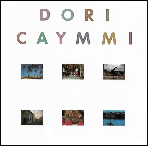 Dori_Caymmi_small