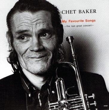 ChetBaker01