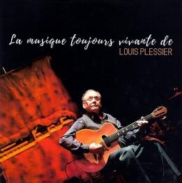 Louis Plessier